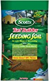 Scotts Turf Builder LawnSoil, 1 Cubic Foot