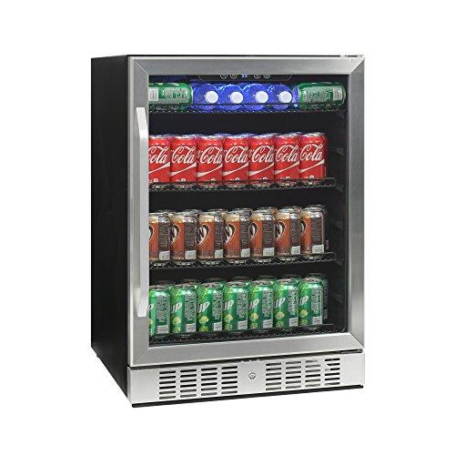 NewAir Refrigerator $539.99