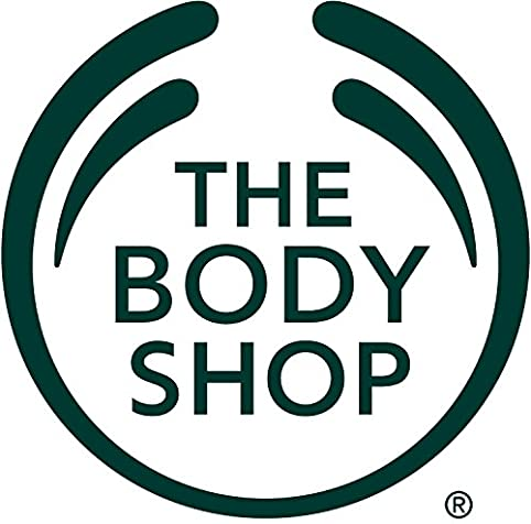 The Body Shop Gift Voucher-Rs.5000: Amazon.in: Gift Cards