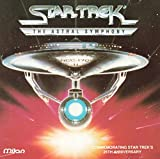Star Trek Astral Symphony