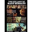 The Killing of Mary Surratt
