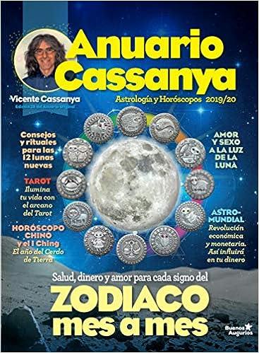 vicente cassanya libros pdf gratis 2021