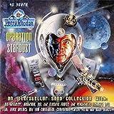 Perry Rhodan: Operation Stardust (2006-05-03)