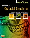 Anatomy of Orofacial Structures : A Comprehensive Approach, Brand, Richard W. and Isselhard, Donald E., 0323227775