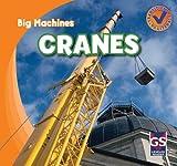 Cranes, Katie Kawa, 1433955547