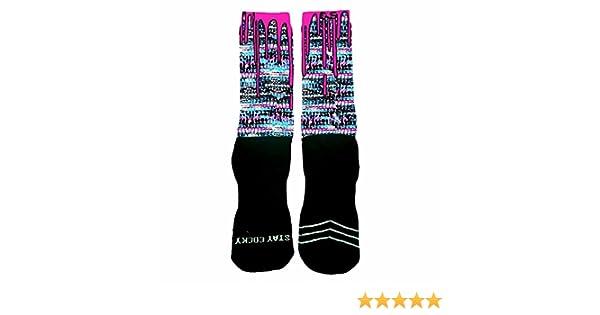 finest selection 51c4a cfa7e Lebron 12 23 Chromosomes at Amazon Men s Clothing store Nike ...