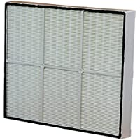 APC Hepa Filter replacement set for Drieaz HEPA500 (H13 hepa filter)