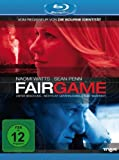 Fair Game [Blu-ray]