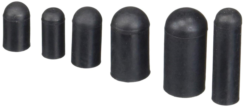 Dorman 799-350 Vacuum Cap Value Pack Dorman - Autograde 799-350-DOR