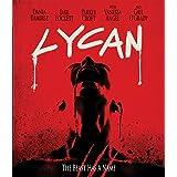 Lycan [Blu-ray]