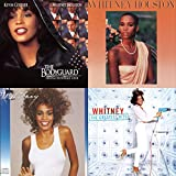 Best of Whitney Houston