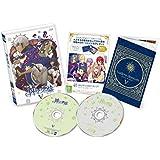神々の悪戯 V [DVD]