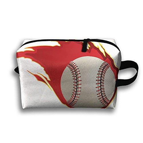 Anderson Softball Bat Bags - 7