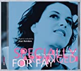 Claassen, Fay Specially Arranged For Fay Other Modern Jazz