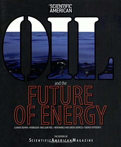 alternative energy future - 3
