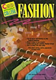 Fashion, Kathleen Beckett, 1560792205
