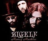 Money Machine by Bigelf (2010-08-31)