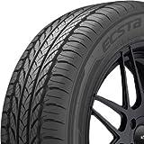 205/50-15 Kumho Ecsta PA31 All Season High Performance Tire 500AA 86V 2055015