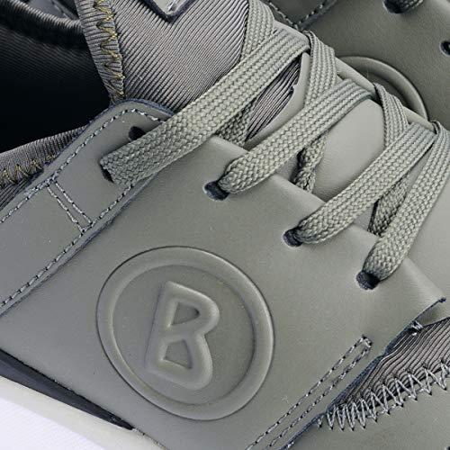 M1 44 Bogner Sneaker 183 Atlanta G825 wZ6qBq4U