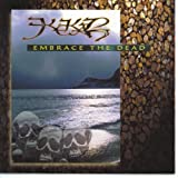 Embrace the Dead by Kekal (2000-05-04)