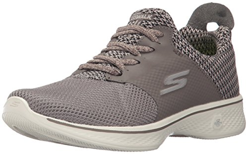 Skechers Performance Women's Go Walk 4 Sustain