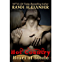Heart of Steele (Hot Country Book 2)