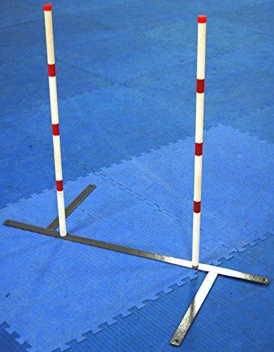 Most bought Pole Vault Poles