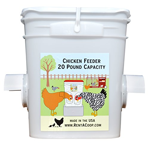 chicken-feeder-holds-20-pounds-of-pellets-crumbles-or-grain-in-bucket-new-invention-for-21st-century