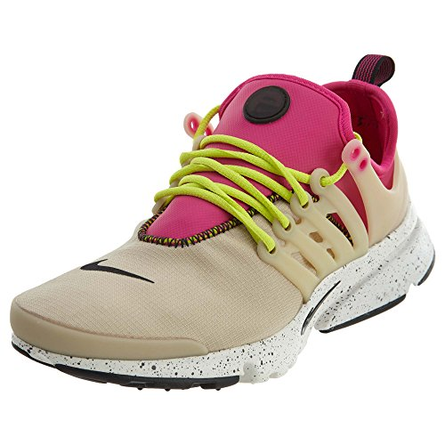 Femme Pied De Champignon Nike Pink Pour Air Ultra Presto Deadly black Course Chaussure Si TaSwzFpqz