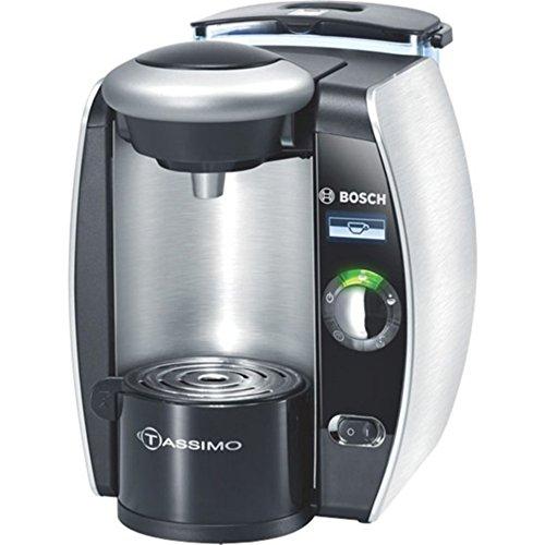 BOSCH TAS6515GB Tassimo bevanda Coffee Maker Macchina Filtro acqua