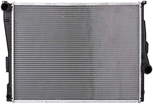 03 bmw 325i radiator - 2