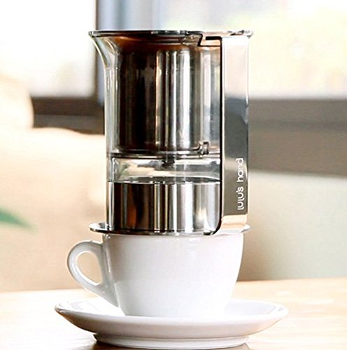lulus-hand-coffee-maker-immersion-pour-over-drip-coffee-brewer