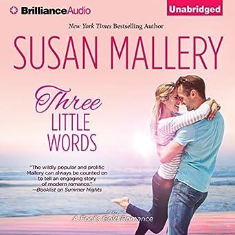 three little words susan mallery pdf