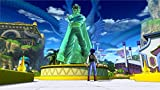 Dragon Ball Xenoverse 2 - Xbox One Day One Edition
