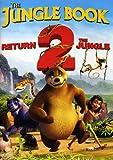 Jungle Book, the - Return 2 the Jungle