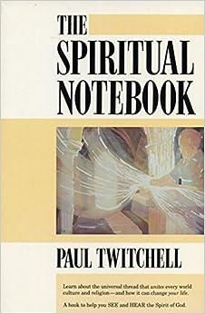 ,,IBOOK,, The Spiritual Notebook. sweet discuss Salud vestidos horas