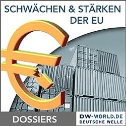 Die Europäische Union - Schwächen und Stärken