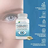 Sclera White Eye Brightening Formula by Success