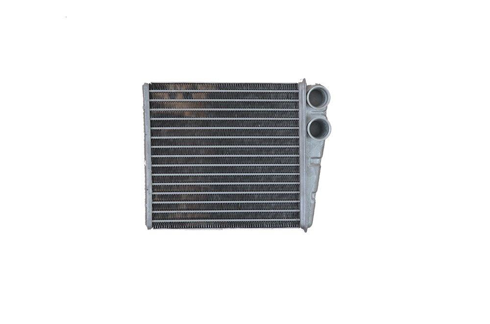 Nrf 58211 Scambiatore calore, Riscaldamento abitacolo NRF b.v.