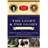 The Light and the Glory for Young Readers (Discovering God's Plan for America): 1492-1793