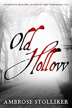 Old Hollow by [Stolliker, Ambrose]