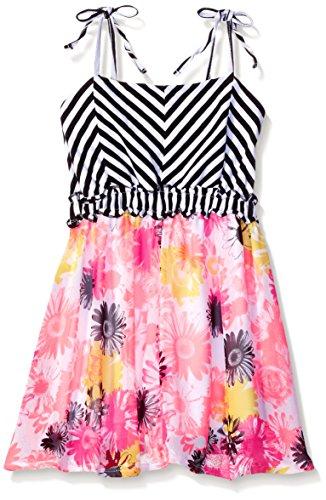 60 dress styles - 9
