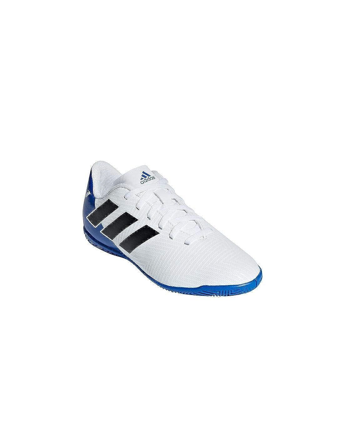 7a15626dce0ef adidas Nemeziz Messi Tango 18.4 In J
