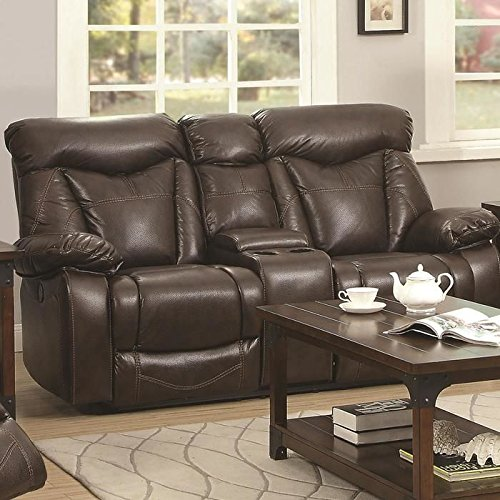 Coaster 601712P Home Furnishings Power