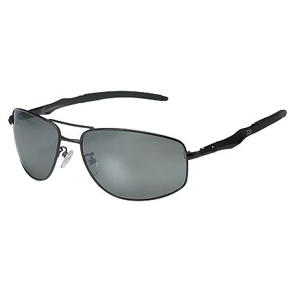 Amazon.com: Daiwa (Daiwa) anteojos de sol polarizadas de ...
