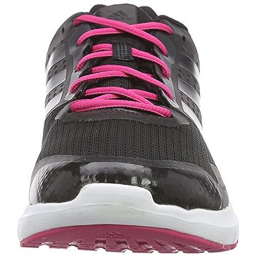 outlet store ad445 e85d8 Adidas Duramo 7 W - Zapatillas de Running para Mujer Barato