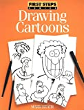 modern cartooning christopher hart pdf