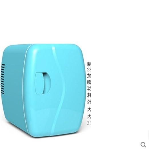 Compra SL&BX Congelados Especiales Mini refrigerador, Mini energía ...