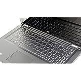 "Lenovo Yoga 2 - 13.3"" Touch-Screen 2-in-1 Laptop 250GB SSD -8GB RAM"