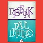 Ribofunk | Paul Di Filippo